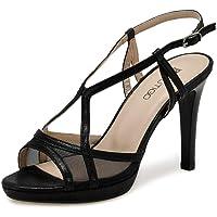 Butigo 20S-102 Moda Ayakkabılar Kadın