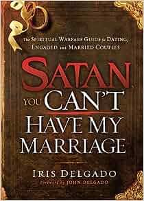 Amazon bestbewertete christian dating books