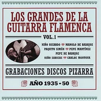 Fiesta En Gitana by Pepe Martínez on Amazon Music - Amazon.com