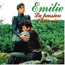 Emilie La Passion d'une vie - 1990