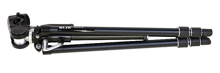 X-Pro2,三脚