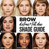 Maybelline New York Eyestudio Brow Define and