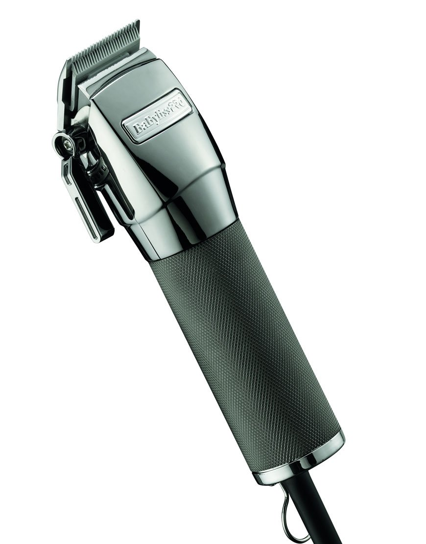 Babyliss FXE Maquina