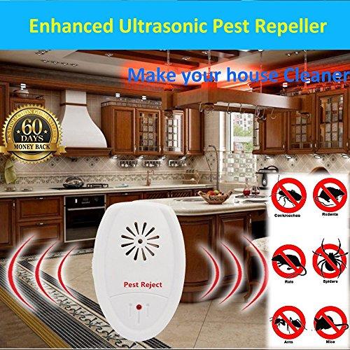 electric-pest-repeller-enhanced-dual-wave-ultrasonic-electriconic-pest-repellent-professional-pest-c