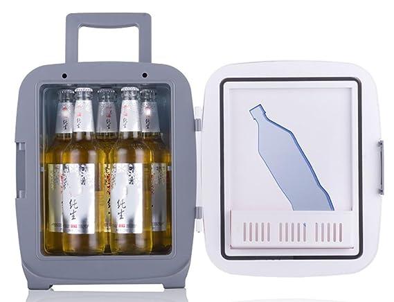 Dms Mini Kühlschrank Minibar Kühlbox : Dms mini kühlschrank kb minibar kühlbox l edelstahl ebay