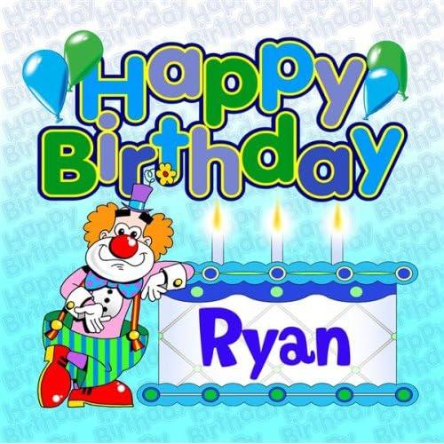 Happy Birthday Cake Funny Shaun