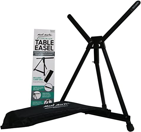 Easel stand for maps chevalet PLAYMOBIL 3110 4293 4450 Support de carte