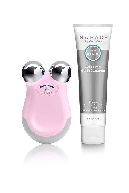 Mejorar el contorno facial, el tono de la piel y reduce la aparición de líneas finas y arrugas.