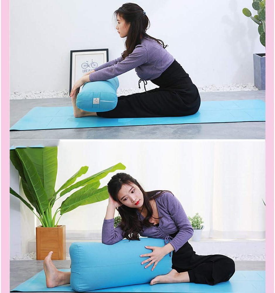 Cojín de Yoga y Meditación de Diseño LUYION