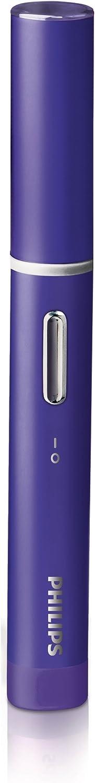 Philips Accesorio recortador de precisión HP6391/10 - Depiladora ...