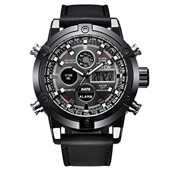 192272eb01 メンズ腕時計 ファッション ビジネス 多機能 タイミング 目覚まし時計 カレンダー スポーツ クォーツ腕時計 通勤 クリアランス 人気