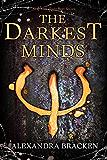 Darkest Minds, The (The Darkest Minds series Book 1)