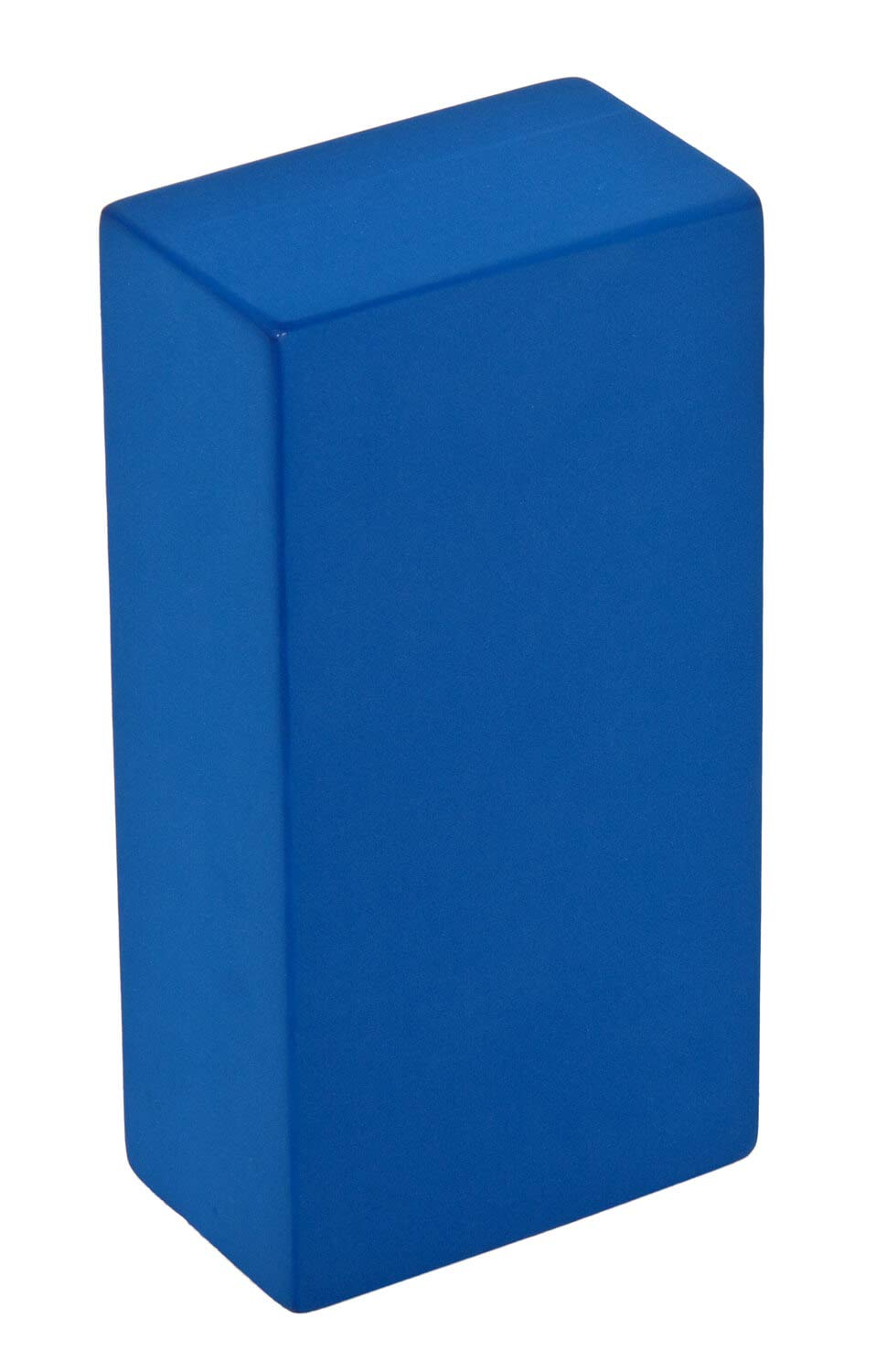 Yogaklotz/Yoga Block high Density yogabox