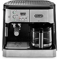 Delonghı Bco431.S Combı Barista Tipi Kahve Makinesi