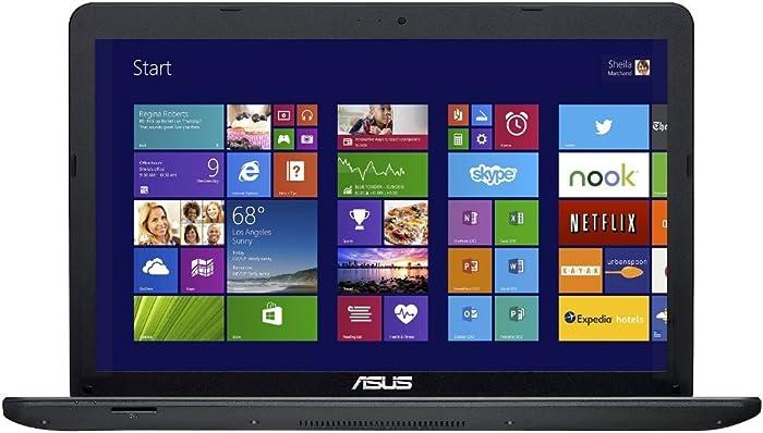 Top 10 30000 Laptop