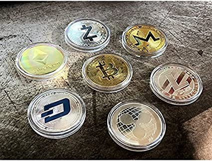 how to start cryptocurrency coin