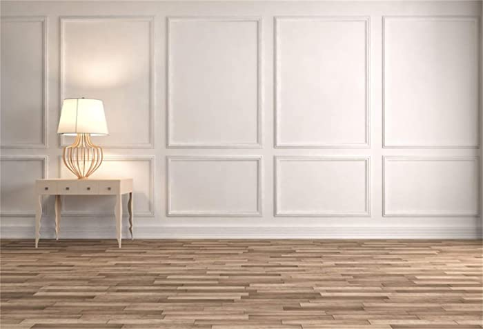 The Best Video Background Elegant Style Home Interior Backdrop