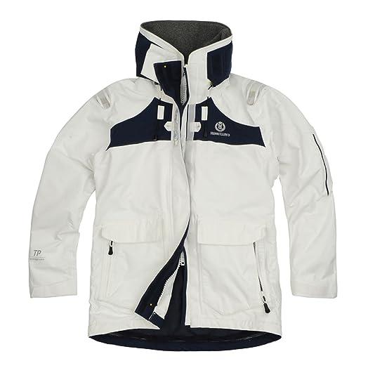 Women's sailing jackets uk