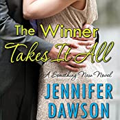 The Winner Takes It All | Jennifer Dawson