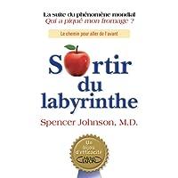 Sortir du labyrinthe: Le chemin pour aller de l'avant