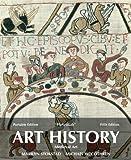 Art History 5th Edition