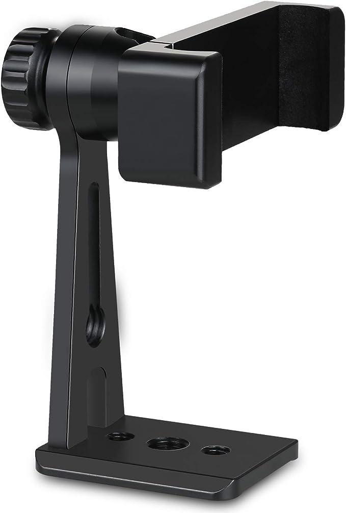 Zacro Handyhalter Für Handys Mit Einer Breite Von 6 9 5 Computer Zubehör