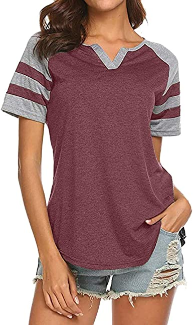 The Marshall Tucker Band Womens Unique Short Sleeve Baseball Shirt Raglan T Shirt
