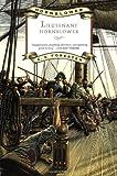 """""""Lieutenant Hornblower"""" av C. S. Forester"""