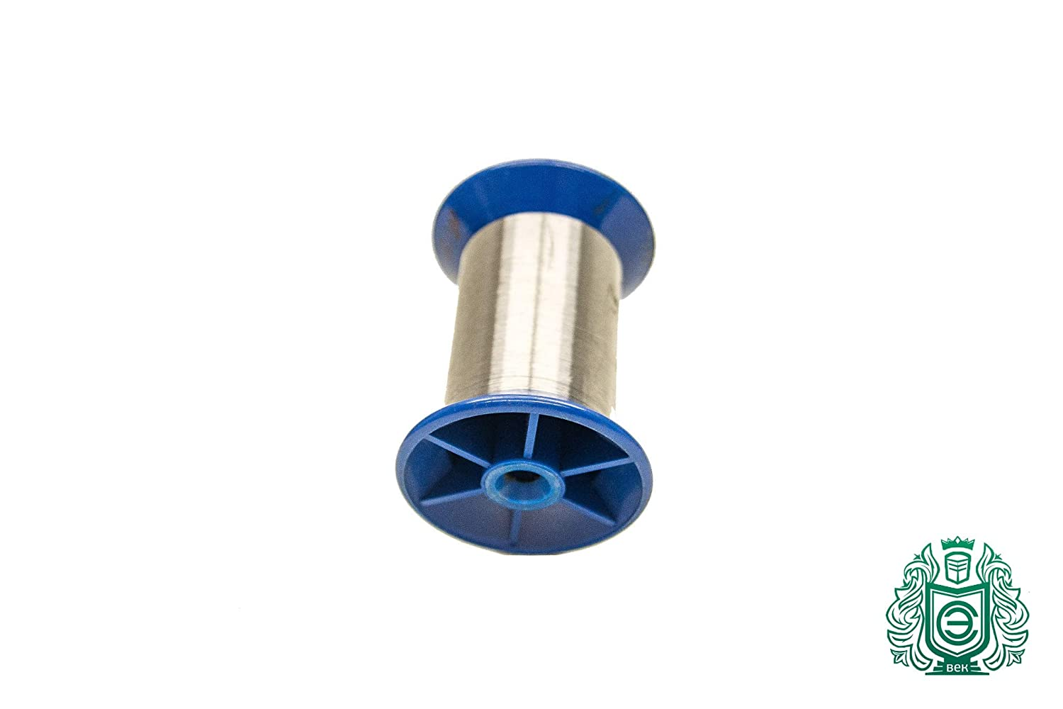 Aisi Stainless Steel Wire 0.75 6 mm Binding Wire 1.4301 Garden Wire 304 Craft Wire 2.5 304 50 Metres