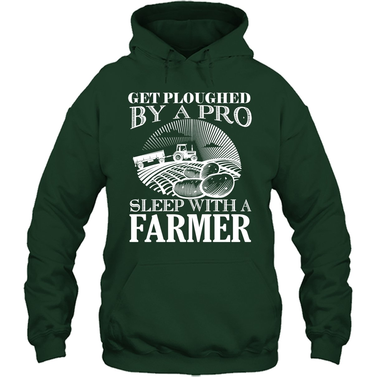 Farmer T Shirts Design Cool Sleep with A Farmer Tee Shirt Best Gift for Someone Special