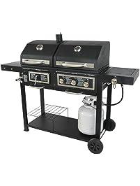 Propane Grills Amazon Com