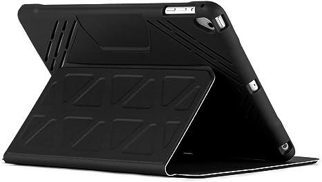 Targus THZ635GL - Funda para Tablet hasta 9.7
