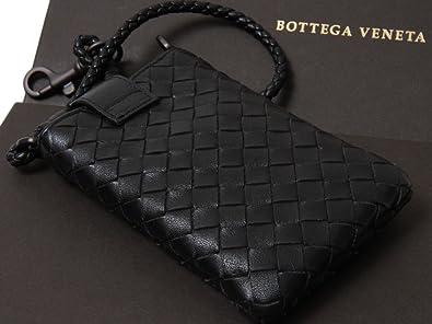 buy online 83cc9 fed4f Amazon   ボッテガヴェネタ BOTTEGA VENETA iphoneケース ...
