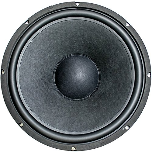 - Seismic Audio - 15