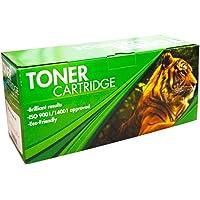 EL TIGRE Toner GENERICO para HP 48A / CF248A Compatible Nuevo, Calidad ISO 9001, 1 Pieza