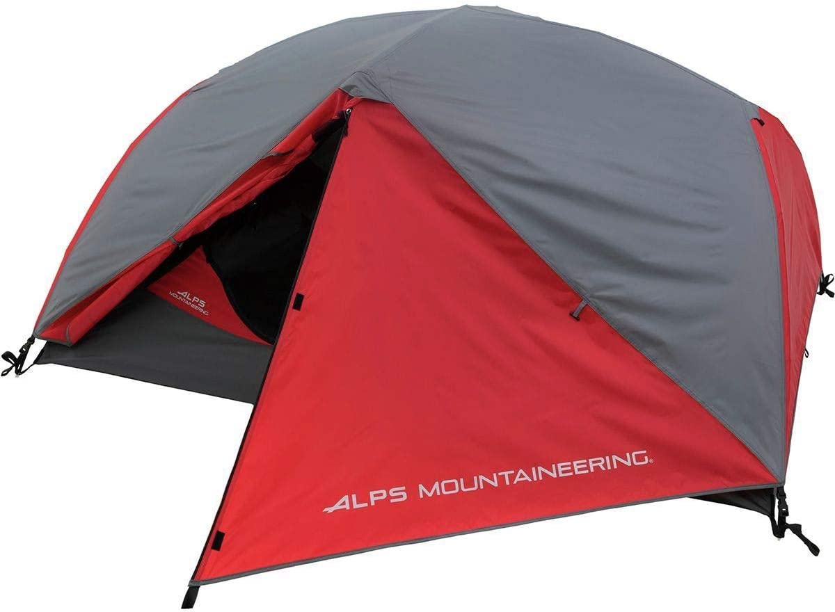 ALPS Mountaineering Phenom 3 Tent 3-Person 3-Season