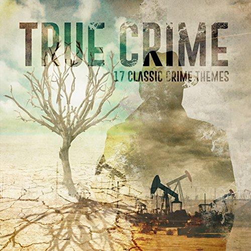 True Crime - 17 Classic Crime ...