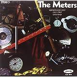 The Meters [Vinyl]