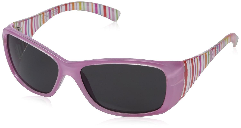 Forecast Optics Scamper Sunglasses Smith Optics