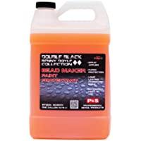 P&S BeadMaker Paint Protectant (128oz)