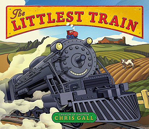 Littlest Doll Angel (The Littlest Train)