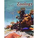 Zoology Laboratory Manual: An Integrative Approach