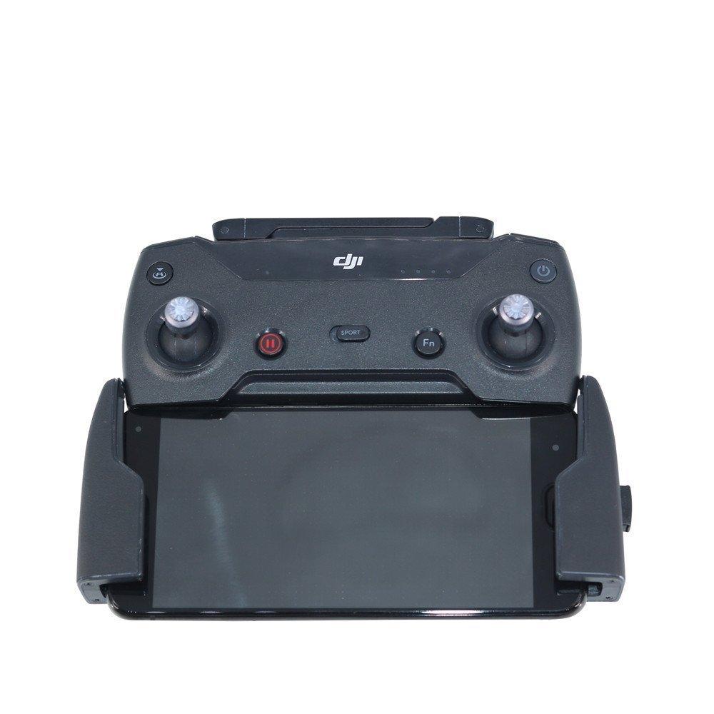 tipo C Cable de transferencia de datos con el puerto de tipo C a la tableta Conexi/¨/®n para DJI Spark Drone Controlador remoto