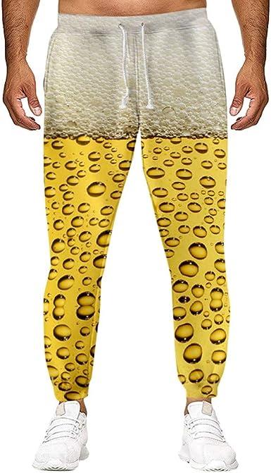 Pantalon Seguridad Pantalones De CháNdal Anchos Grises ...