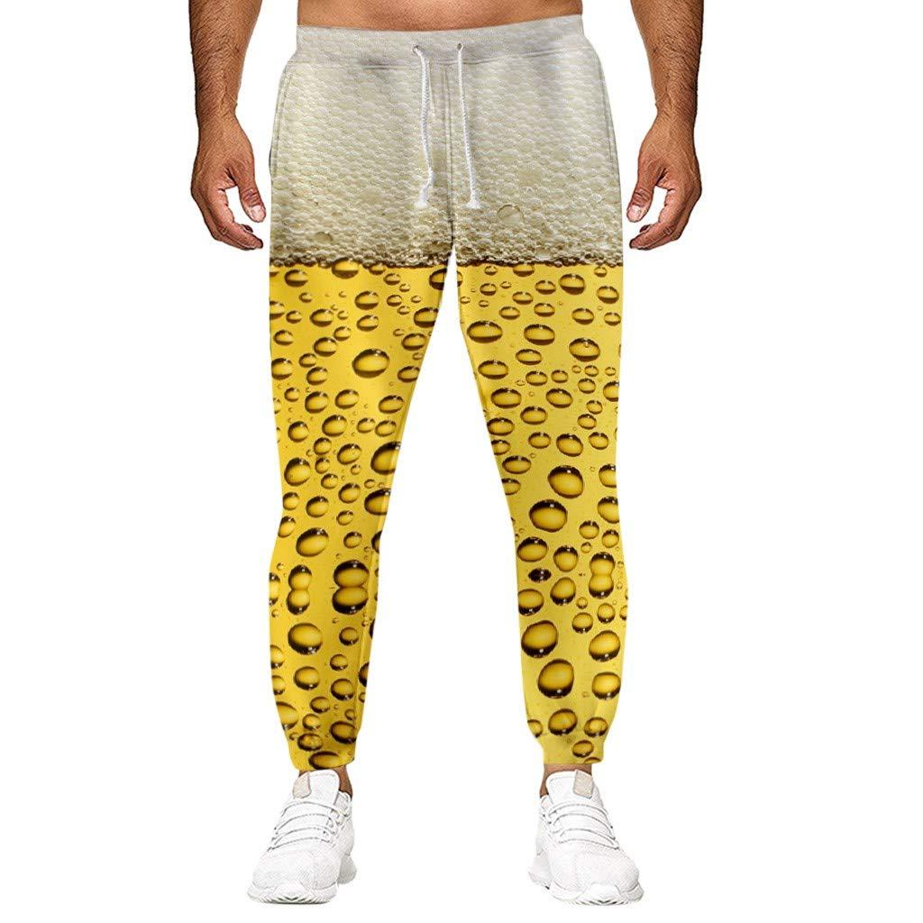 Pantalones Deportivos Elasticos Pantalones De Trabajo Hombre ...