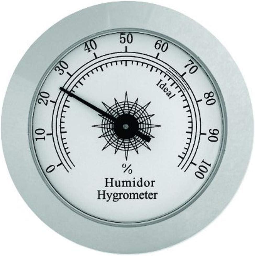 гигрометр домашний