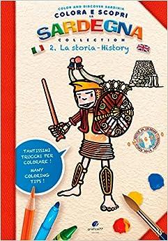 Descargar Con Utorrent La Storia-history. Ediz. Illustrata Novelas PDF