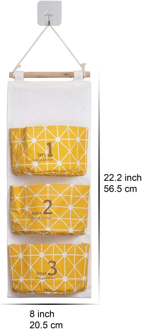 Szxc  product image 3