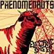 Electric Sheep: Electronic Extended Play