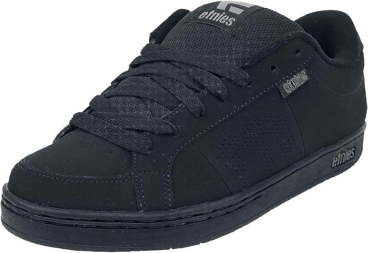 Etnies Mens Lace Up Skate Shoe